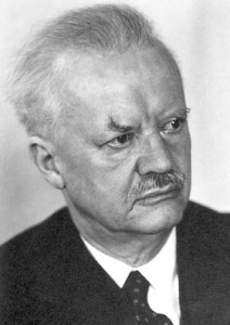 Hans_Spemann_nobel