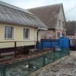 Dom-v-aleksandrovke