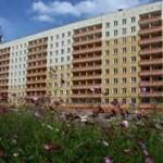 Komnaty-v-Odesse