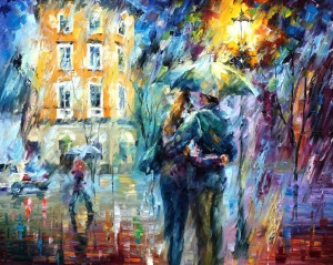 2162-24x30-rain-of-love-leonid-afremov