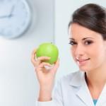 Vrach-dietolog