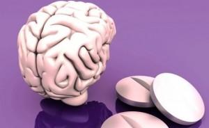 tabletki-ot-epilepsii1