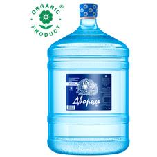 dostavka vody v ofis