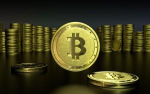 kreptovaluta_bitcoin