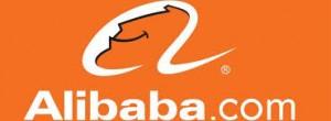 Выкуп товаров с Alibaba