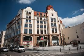 отель Львов телефон