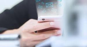 Поставщик услуг СМС для веб-приложения: плюсы и недостатки услуги
