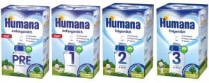 dlya-samyh-malenkih--humana--xumana--1--2--3--600-g--pachka-photo-b475